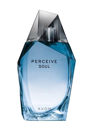 Avon Parfüm Renksiz